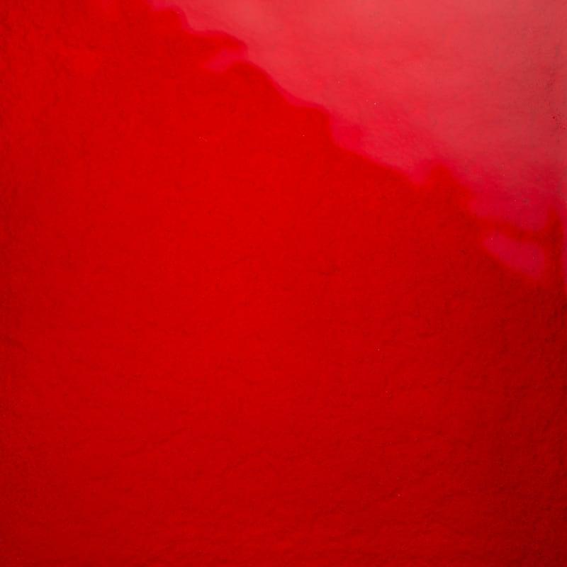 07_ral 3003_spray_bst_7012 85_morello_red - Tiefenwirkung Durch Farben