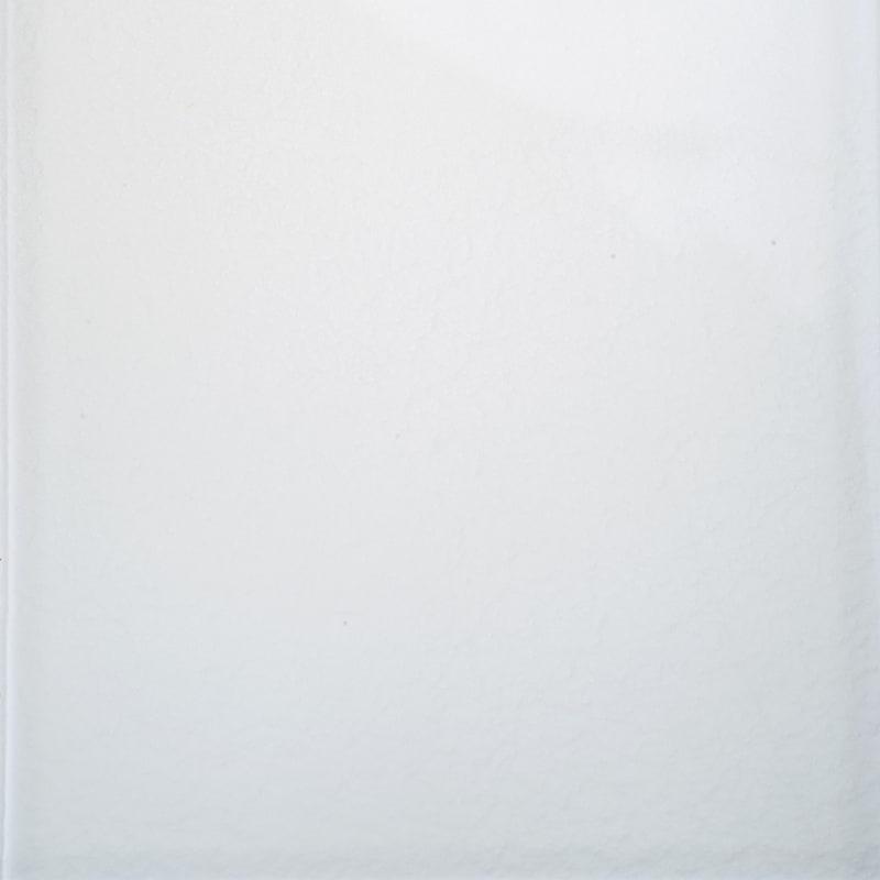 17_ral 9010_spray_bst_9000 85_snow_white - Tiefenwirkung Durch Farben